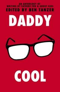 DaddyCool