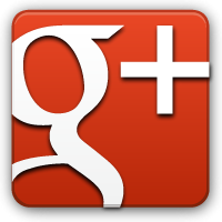 Follow Caleb Ross on Google+