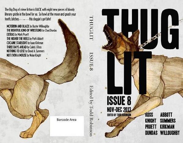 ThugLit-8-large