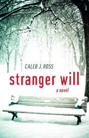 StrangerWill-reissue-175